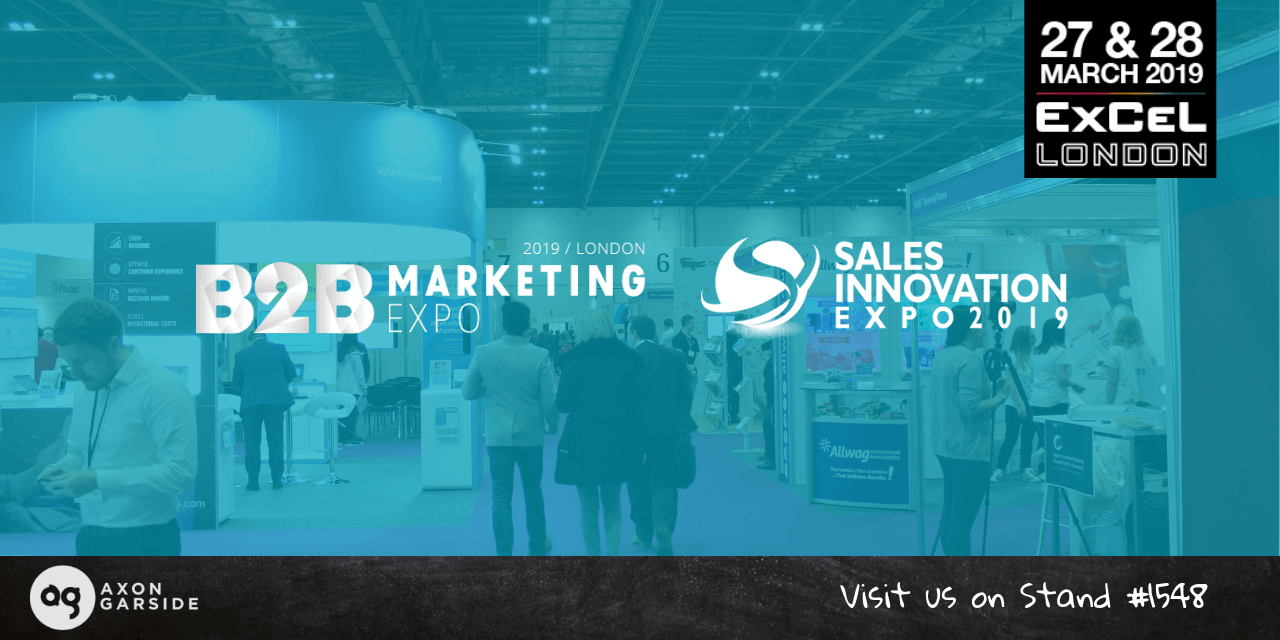 2019-02-Axon-Garside-Blog-Image-B2B-Marketing-Expo-4