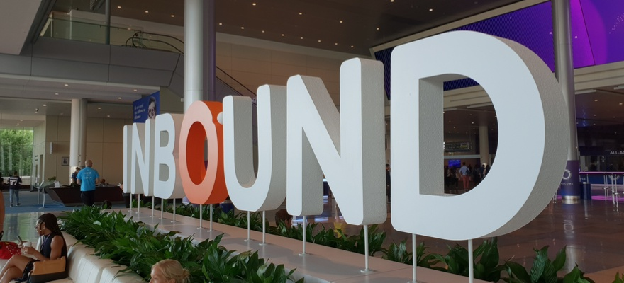 Hubspot-inbound-conference-sign