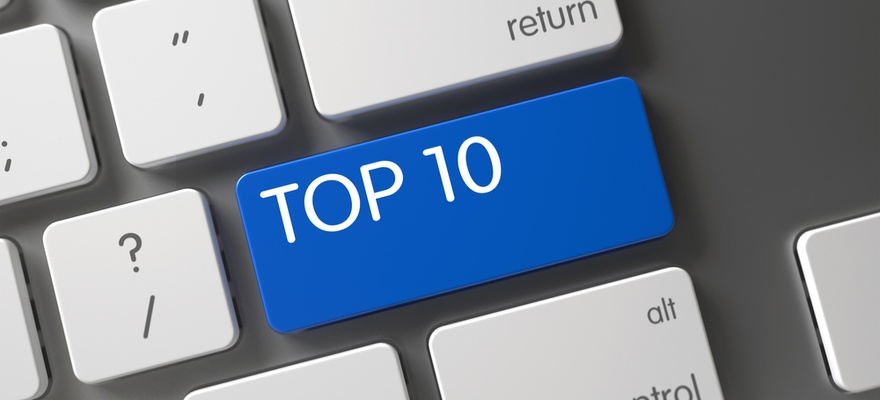 10-Reasons-HubSpot-Users-Should-Use-HubSpot-CMS-For-Their-Next-Website-Re-Design.jpg