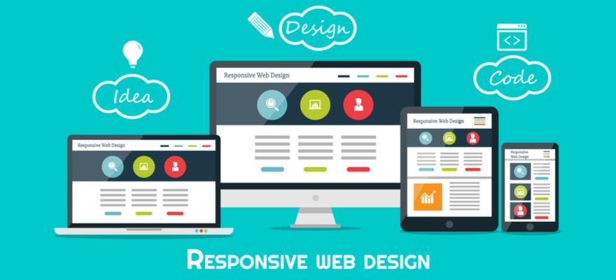 13-Responsive-B2B-Website-Examples.jpg