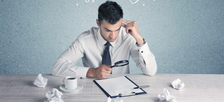 5 reasons why your B2B digital marketing plan isn't working for your technology company