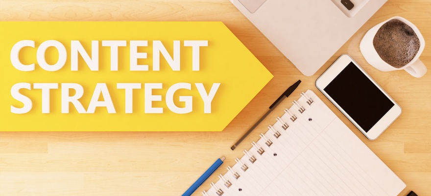Content-Marketing-Strategy-5-Big-Mistakes-And-How-To-Avoid-Them.jpg