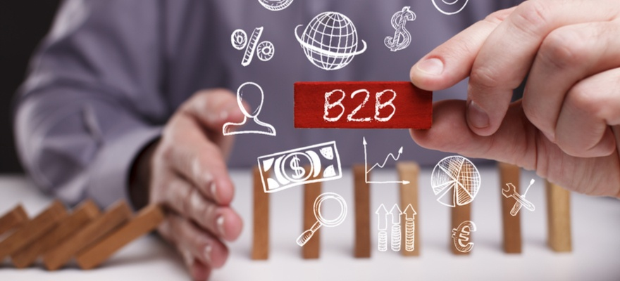 Do-QR-Codes-Belong-In-A-B2B-Marketing-Strategy