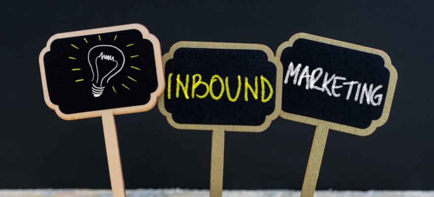 Find out whether B2B inbound marketing is right for your business