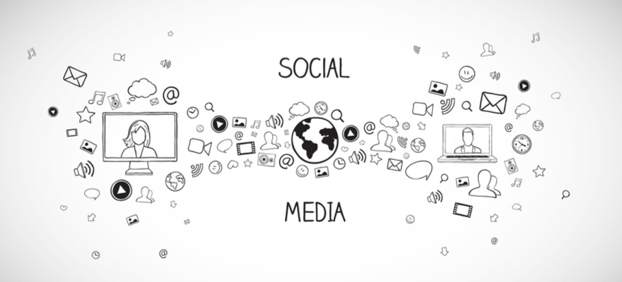 What-Is-Social-Selling-And-How-To-Get-Started.jpg