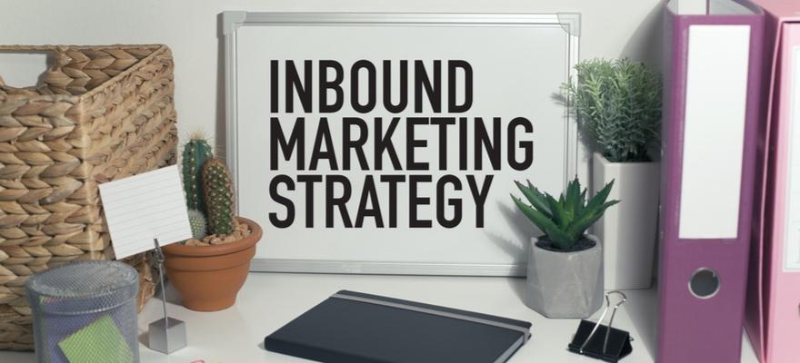 Why-Inbound-Marketing-Belongs-In-Every-B2B-Marketing-Strategy.jpg
