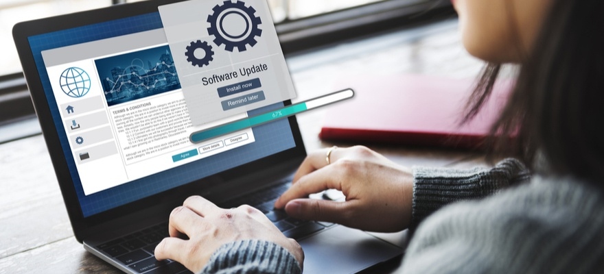 Why-Software-Resellers-Need-Content-In-Their-IT-Marketing