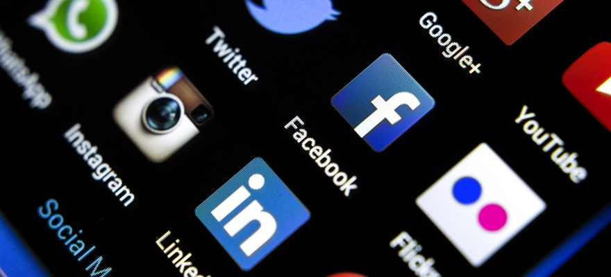 Social media tools not supporting LinkedIn Groups publishing