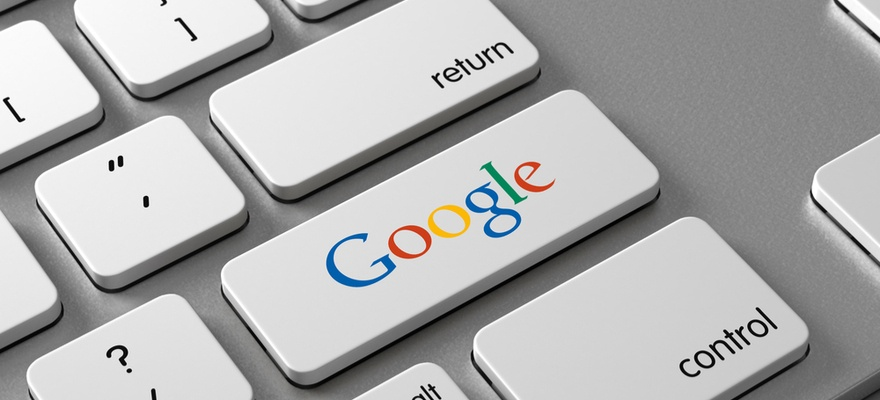 lead generation through Google+