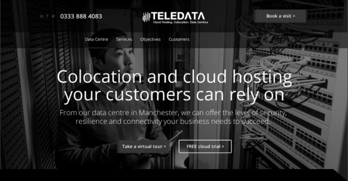 TeleData-blog-image.png