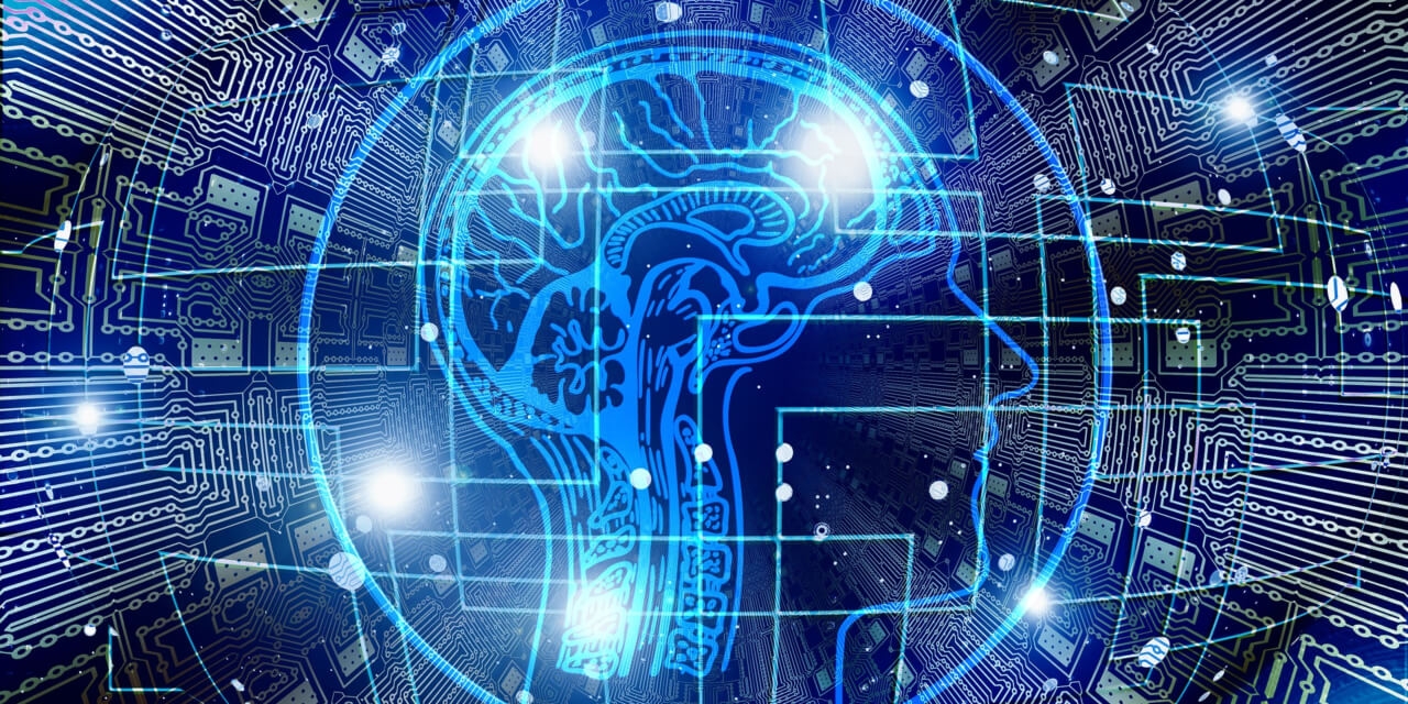 artificial-intelligence-lead-generation