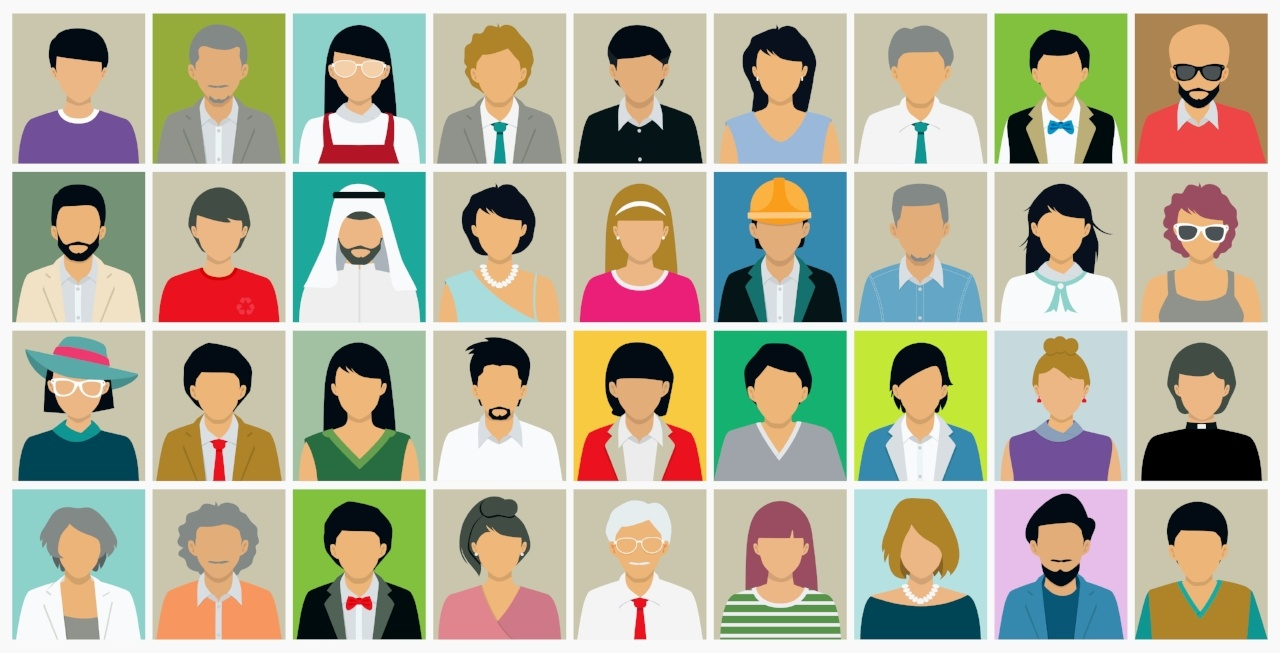 how-personas-can-make-or-break-content-marketing