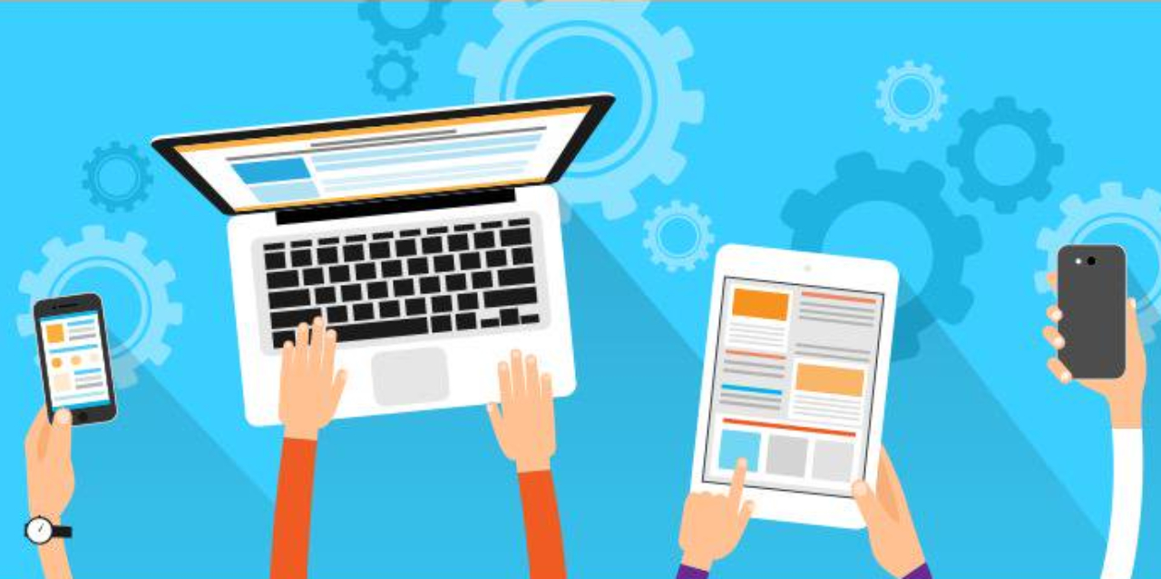 how-to-use-hubspot-smart-content