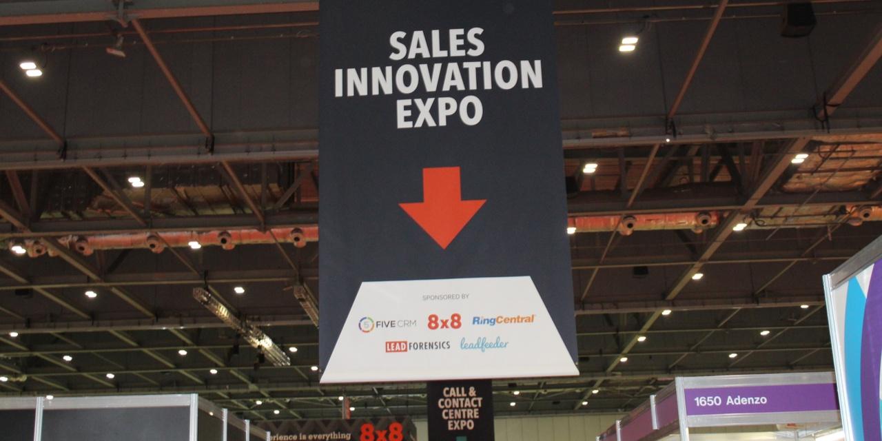 sales-innovation-expo-2018