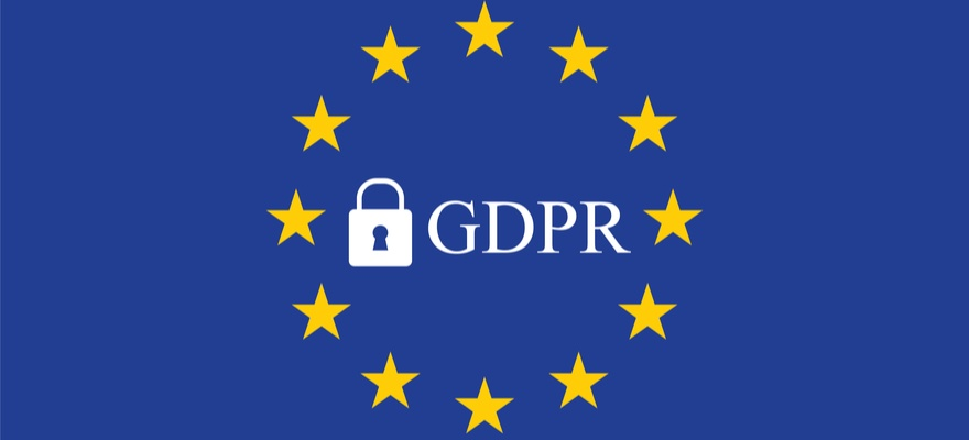 what-the-GDPR-rules-mean-for-your-marketing-strategy-in-2018.jpg