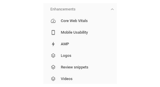 Google Search Console Enhancements.JPG (2)