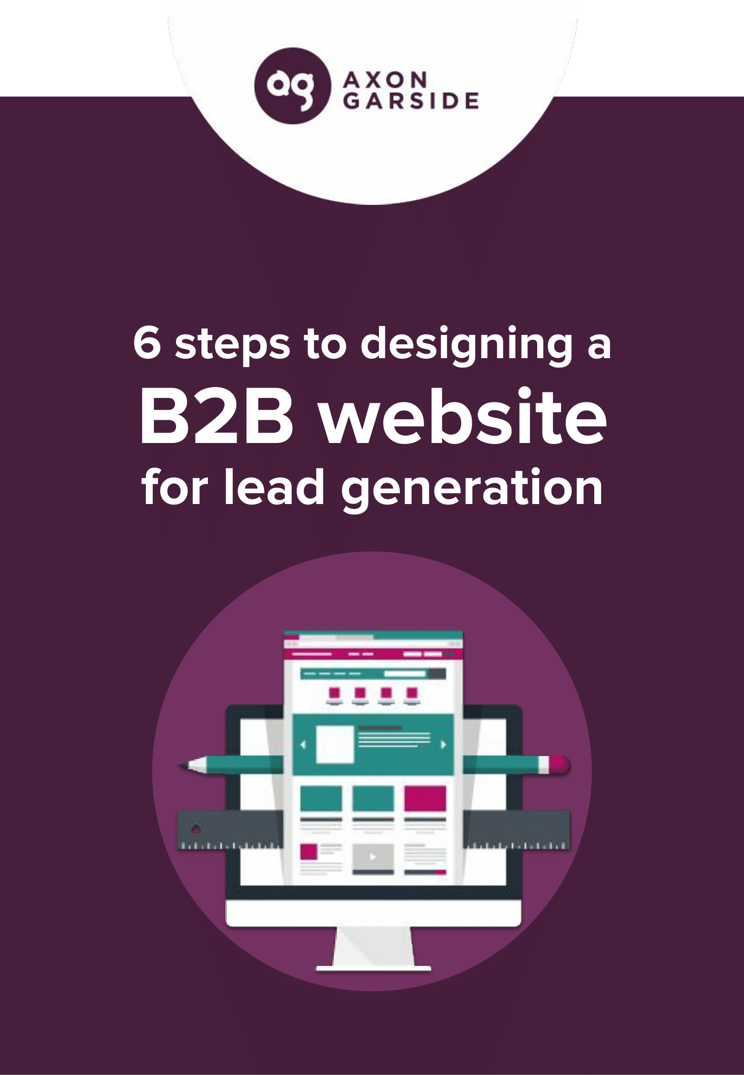 6-steps-to-designing-a-b2b-website-ebook-resources