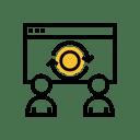 AG - Icon - Remarketing