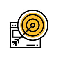 AG - Icon - Target