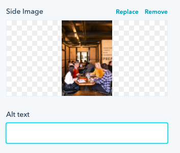 alt-text-in-hubspot-example