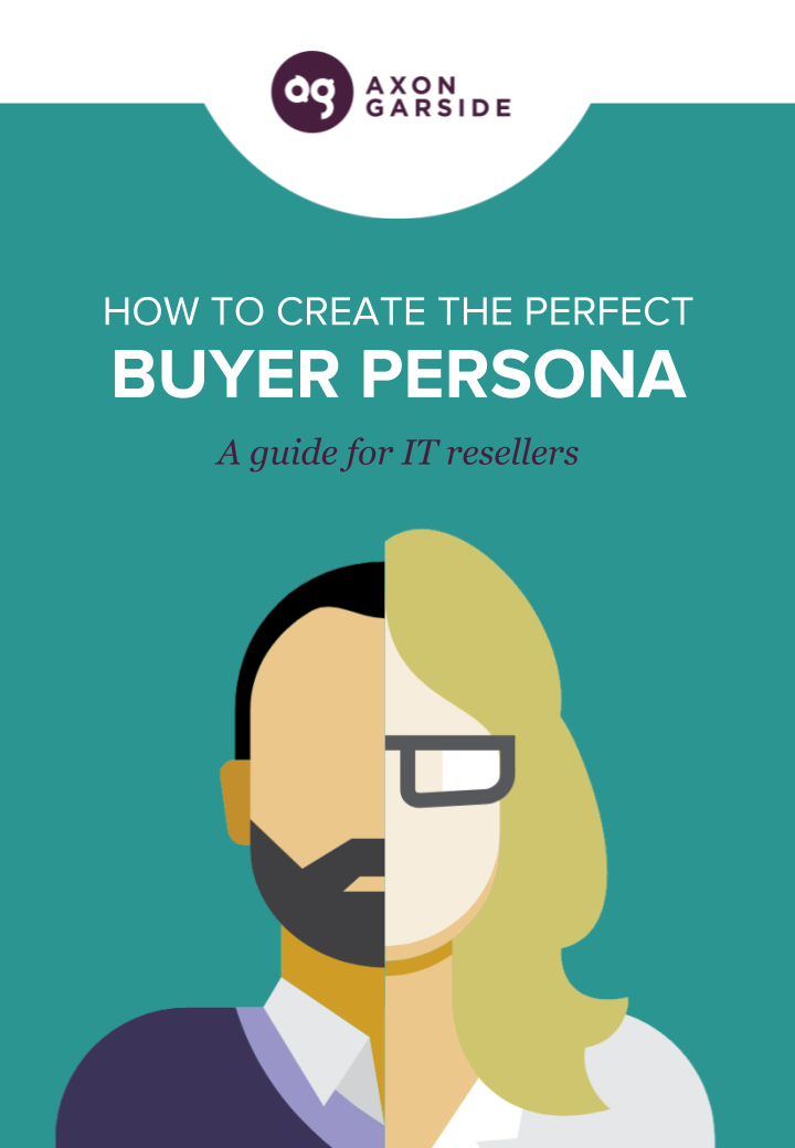 asset-how-to-create-the-perfect-buyer-persona