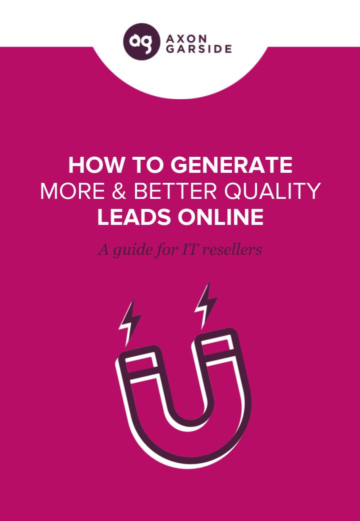 asset-how-to-generate-better-quality-leads-online