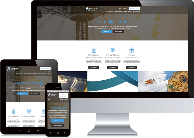 b2b-website-design-at-opt
