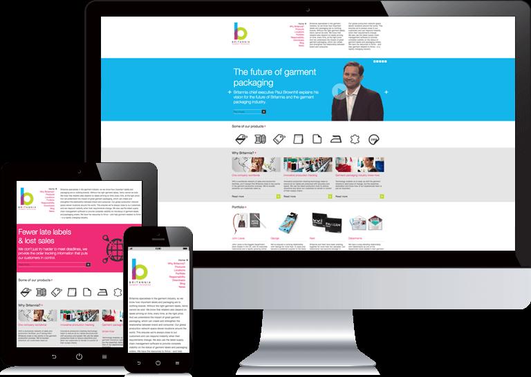 b2b-website-design-britannia-opt