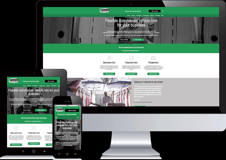 b2b-website-design-flexerent-opt