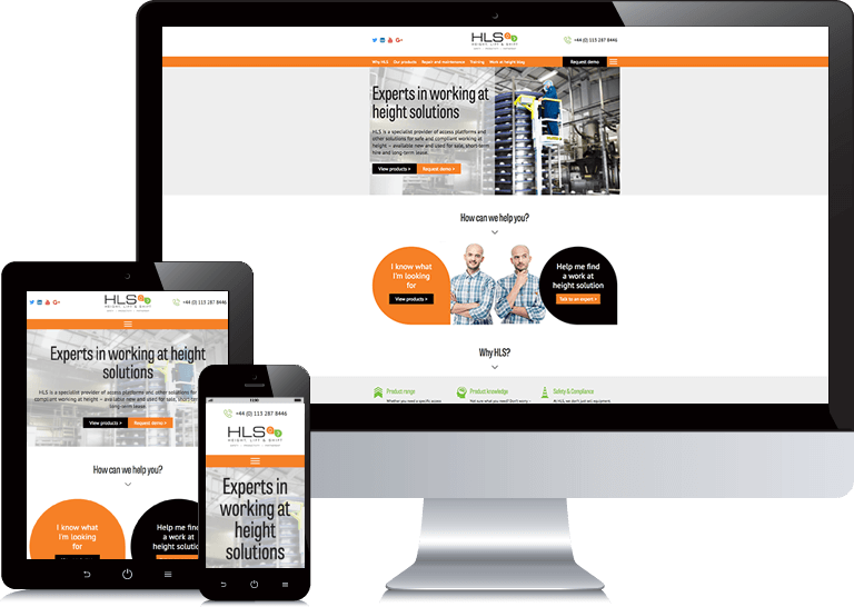 b2b-website-design-hls-opt