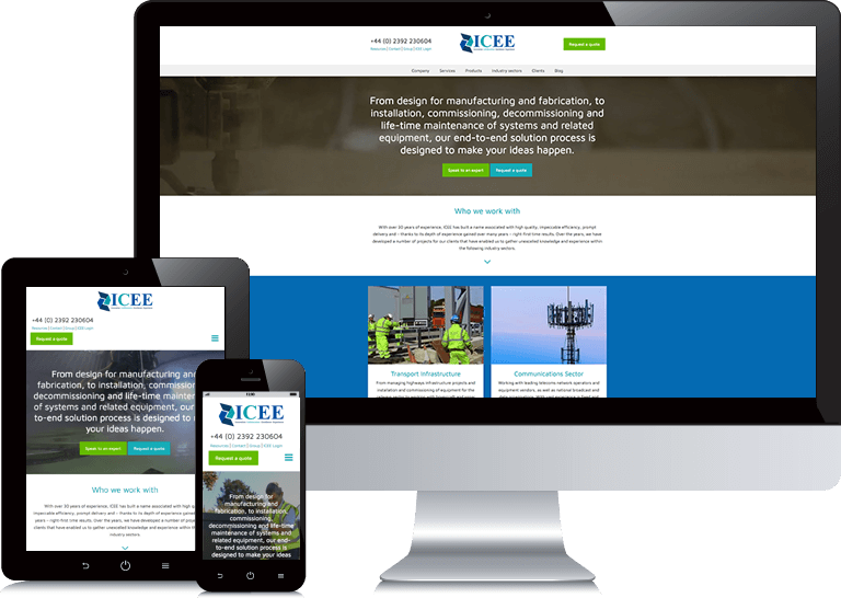b2b-website-design-icee-opt
