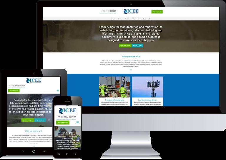b2b-website-design-icee-opt
