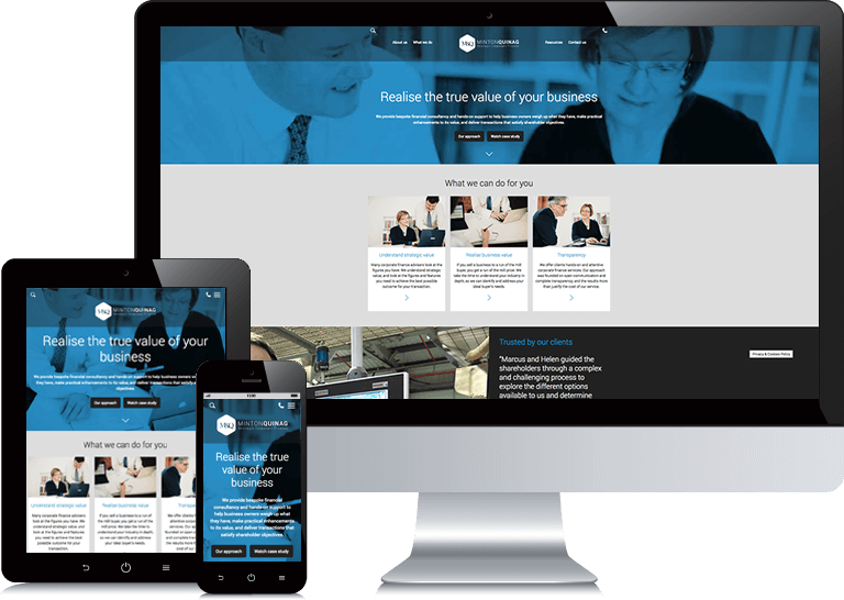b2b-website-design-mq-opt