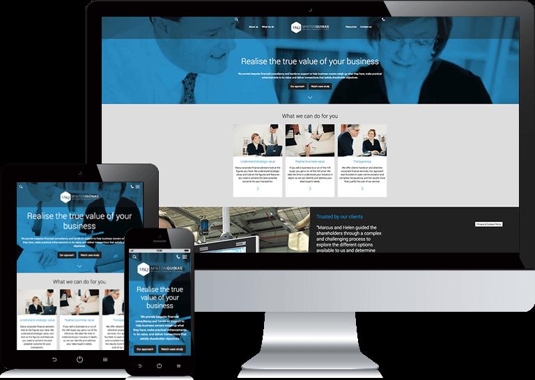 b2b-website-design-mq-opt
