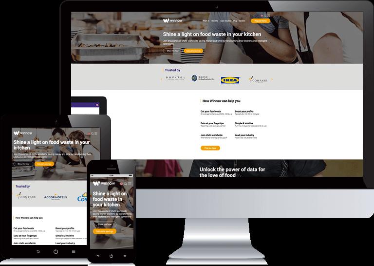 b2b-website-design-winnow-opt