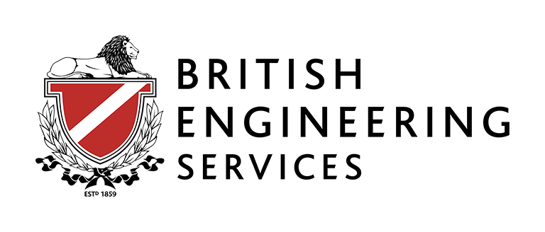 British Engineering Services