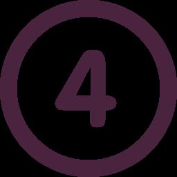 number (3)