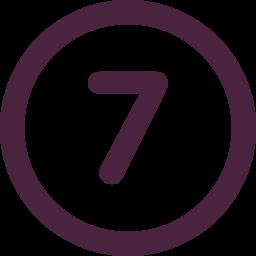 number (6)
