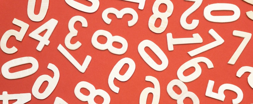 Find out how many pages your B2B website should have