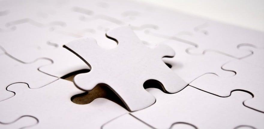 puzzle-3223941_640