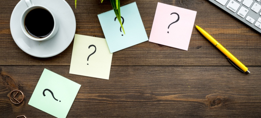 here are 10 questions to ask your B2B web design agency