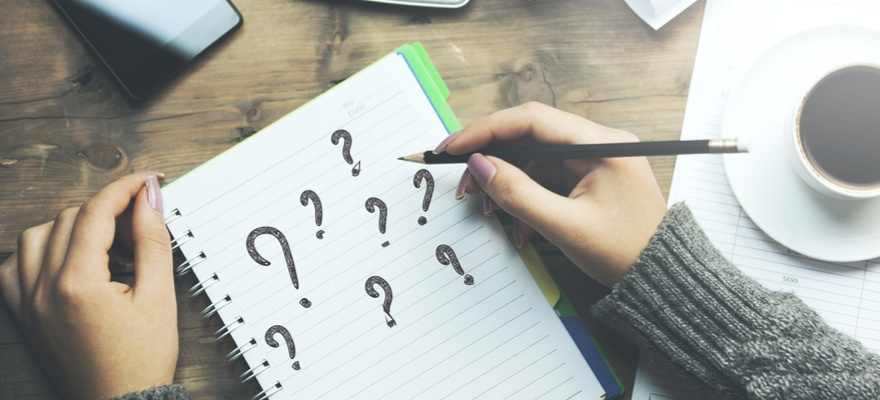 6-Questions-To-Ask-Your-New-B2B-Web-Designer-Or-Web-Design-Agency