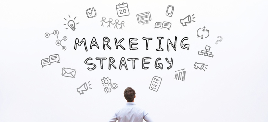 How-To-Create-A-B2B-Inbound-Marketing-Strategy-In-6-Steps.jpg