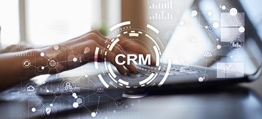 Waterfall or agile? Development methodologies for CRM implementation
