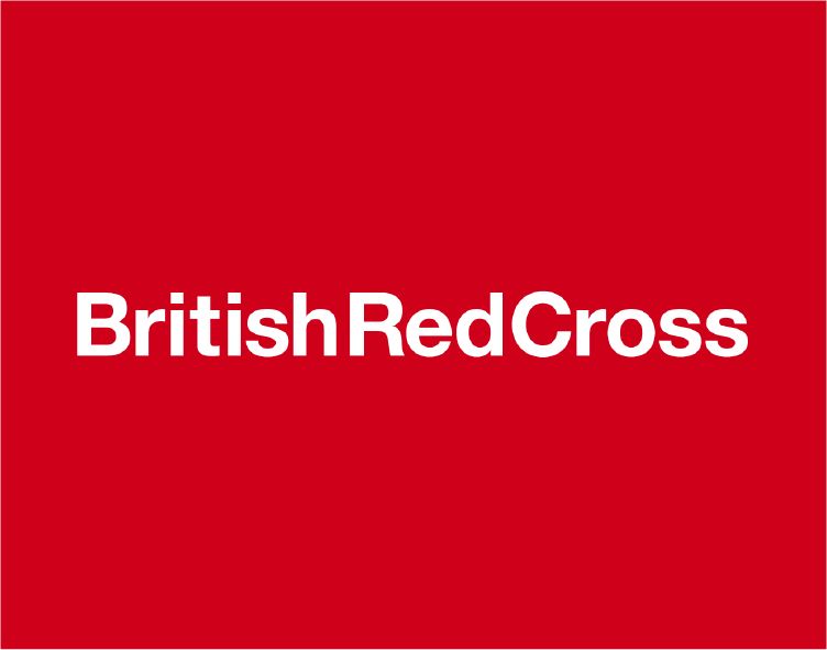 British Red Cross - Case Study v2@2x