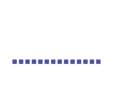 Sodexo (Filmology)