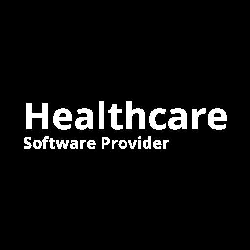 Healthcare Software Provider