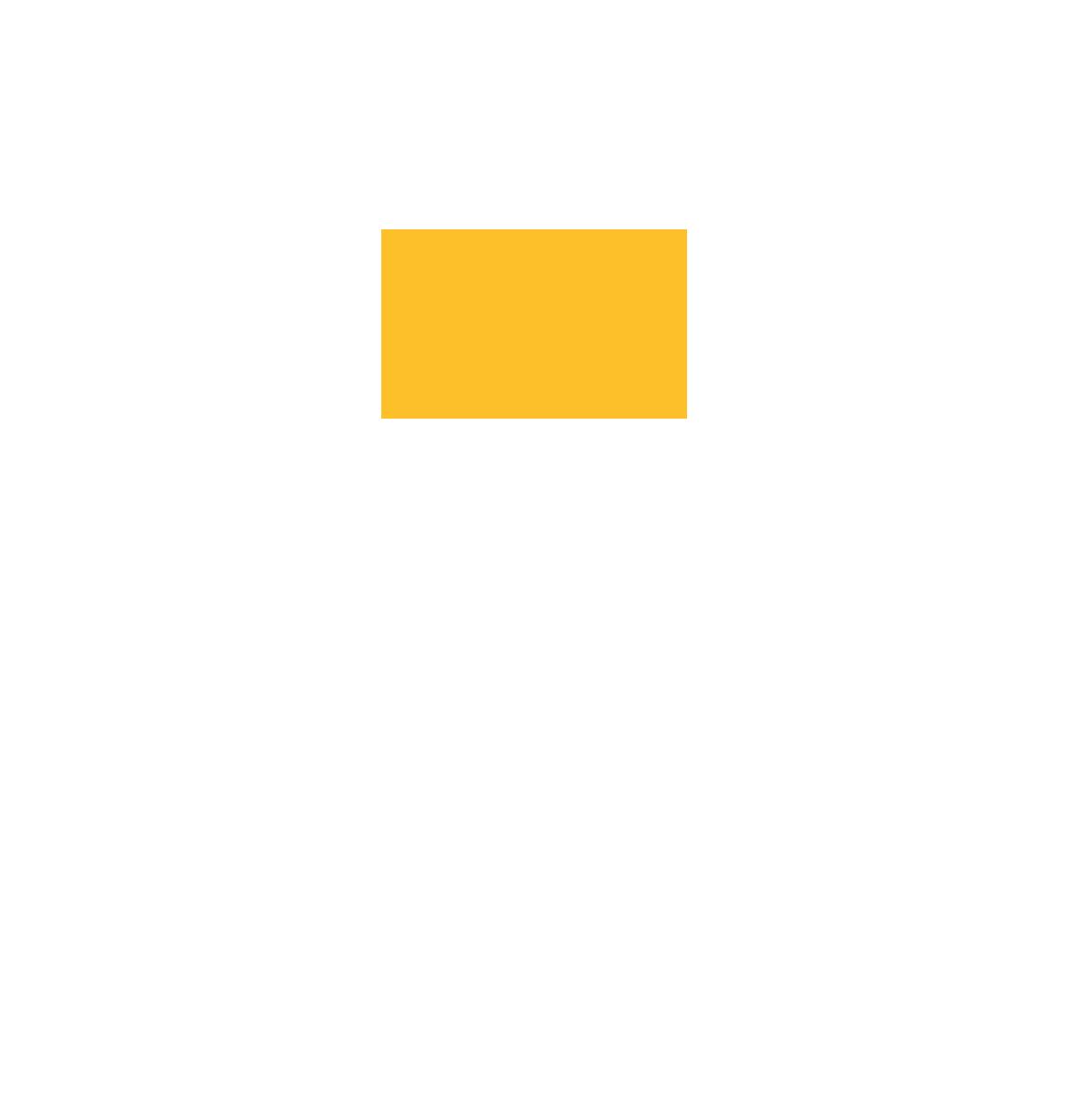AG - Icon - Smartphone ΓÇö White