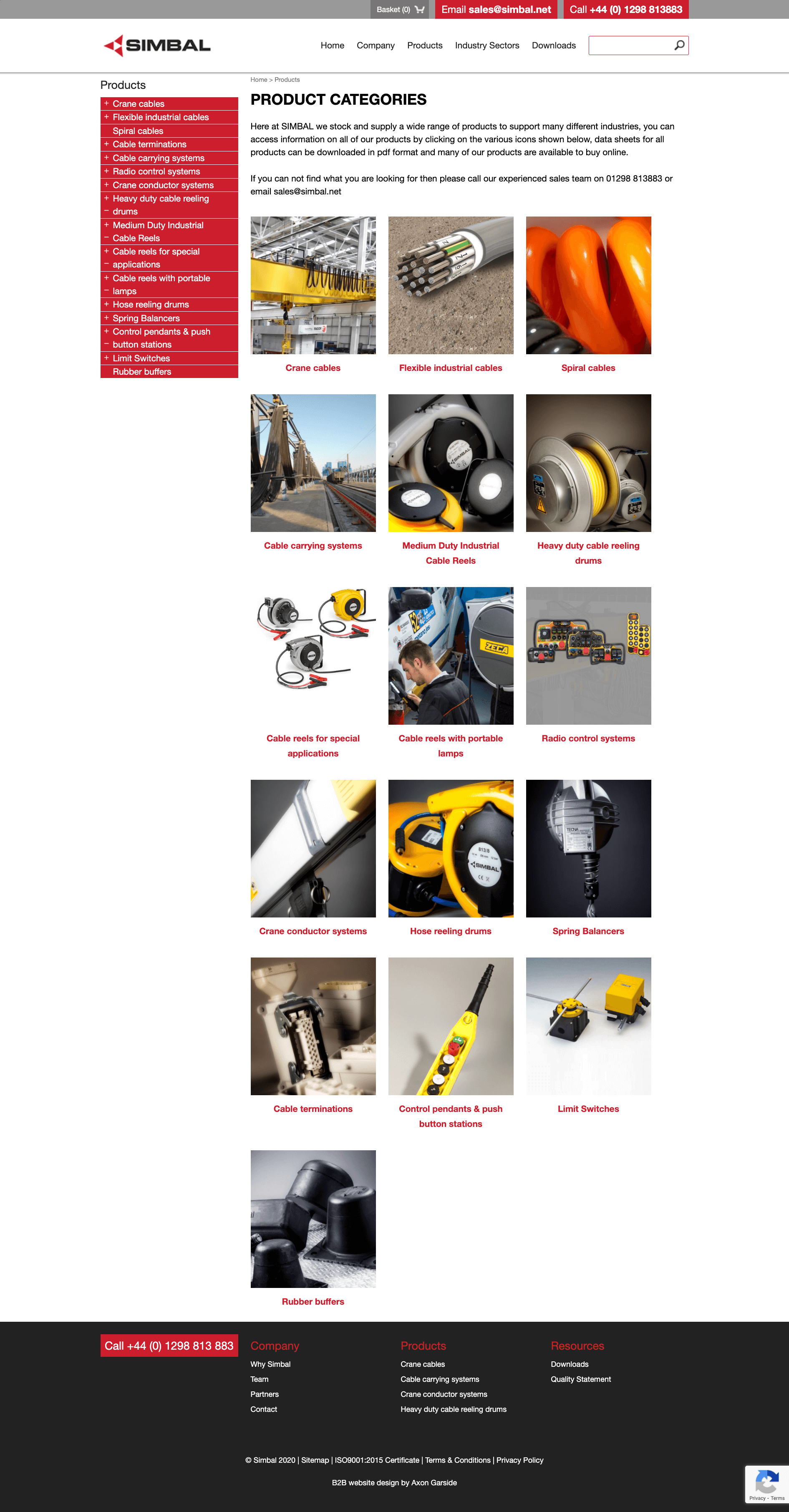 Products-Specialist-parts-for-the-lifting-and-handling-industry2