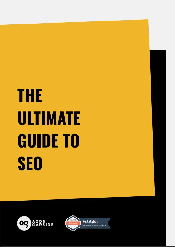 SEO Guide Thumbnail